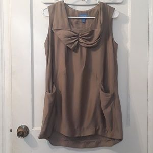 Simply Vera top/dress